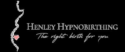 Henley Hypnobirthing
